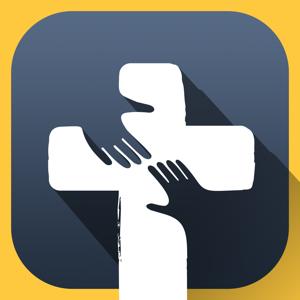Praticantes app