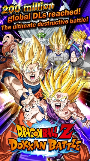 screenshots - Dragon Ball Z Com