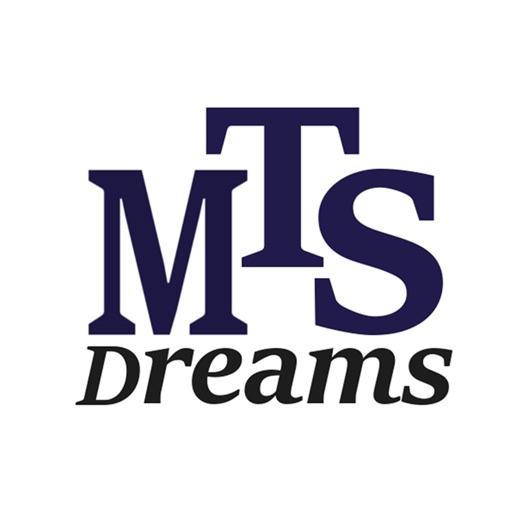 MTS まおう 公式アプリ