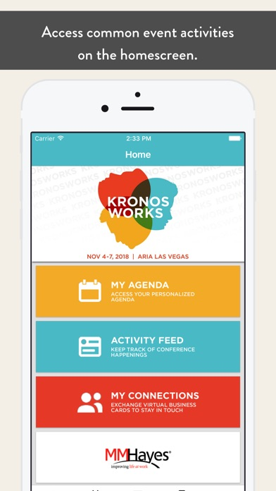 KronosWorks Conference-1