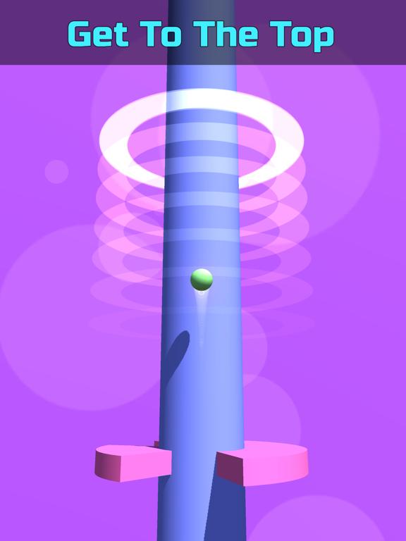 Helix Tap screenshot 5