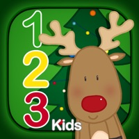 Codes for 123 Christmas Games For Kids Hack