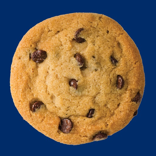 Crowd Cookie