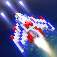Codes for Galaxy Bug : Space Shooter Hack
