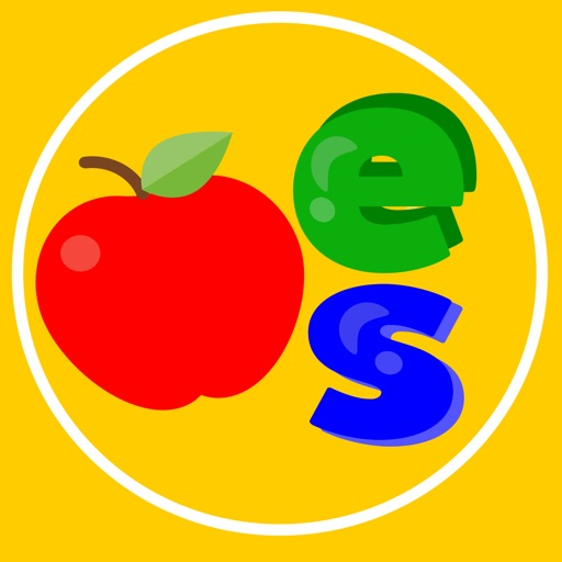 Learn Spanish for Kids Pro