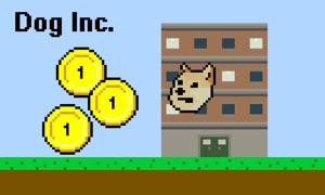 Dog Inc.