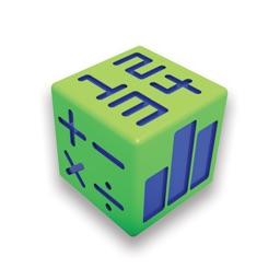 Math-Whizz ® Tutoring Plus