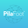 PilaFoot