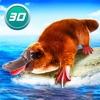 Platypus Simulator 3D