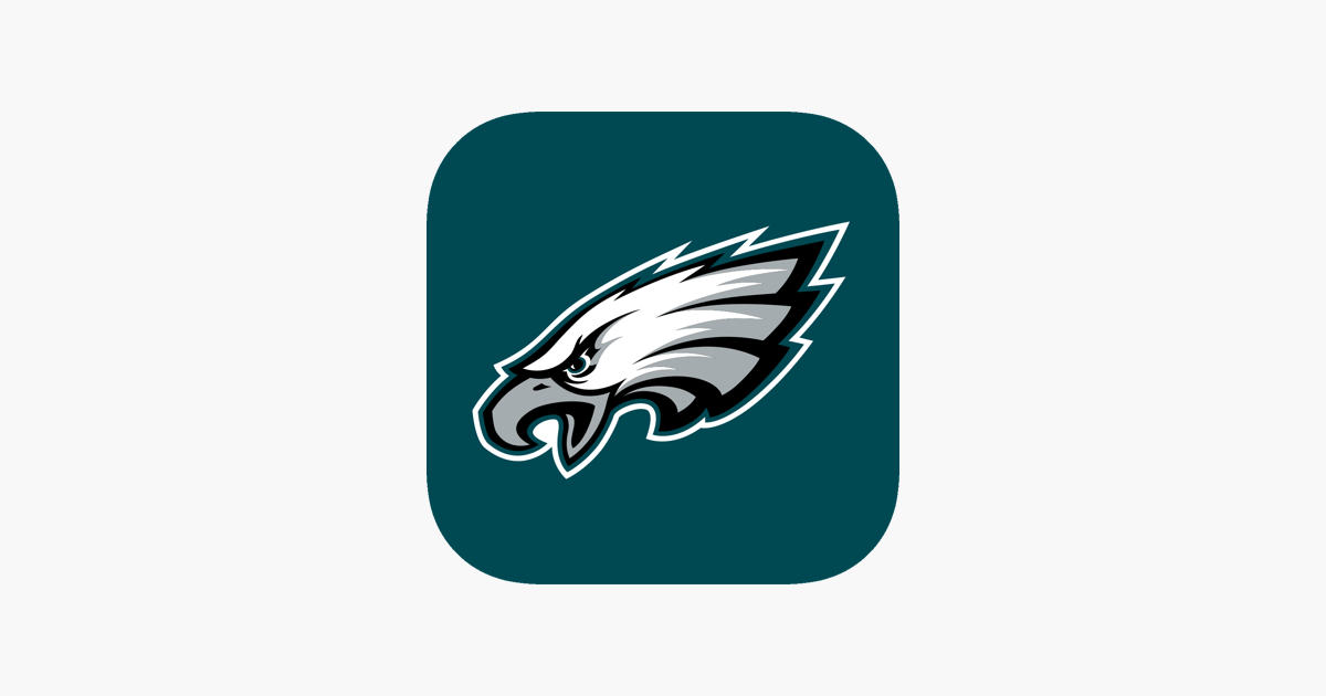 Philadelphia Eagles Coloring Pages Best Printable Schedule 2016 Of Great
