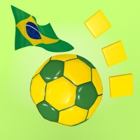 Codes for Brazil Fun - Tile Match Game Hack
