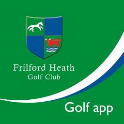 Frilford Heath