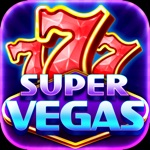 Hack Super Vegas Slots Casino Games