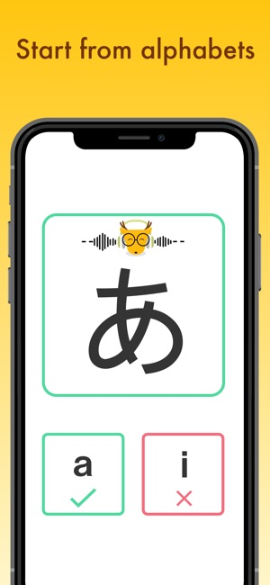 Learn Japanese Koreanchinese On The App Store