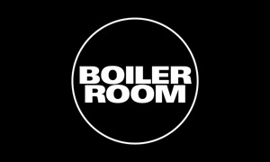 Boiler Room - Broadcasting the underground
