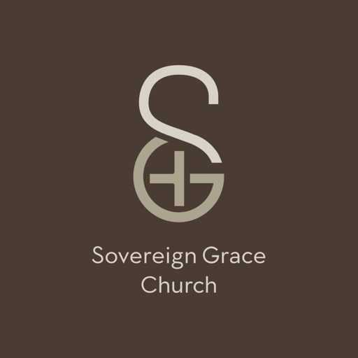Sovereign Grace Church MN