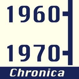 Chronica  -  History Tool