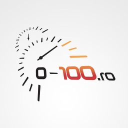 0-100.ro