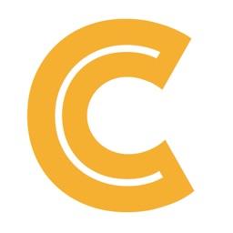 Circles - Secure Messenger