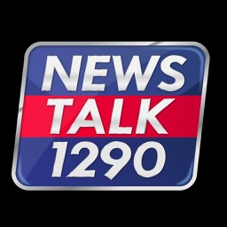 NewsTalk 1290 (KWFS-AM)