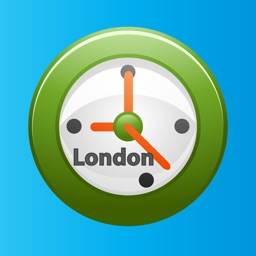 London Next Bus