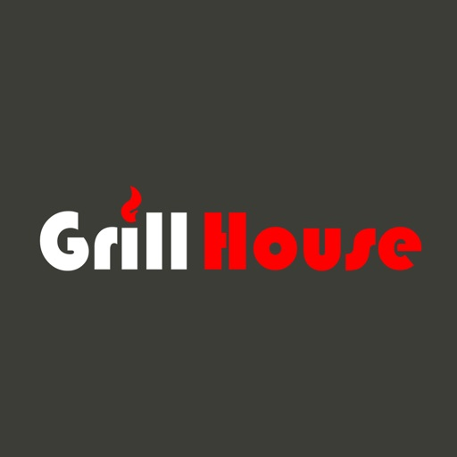 Grill House Washington