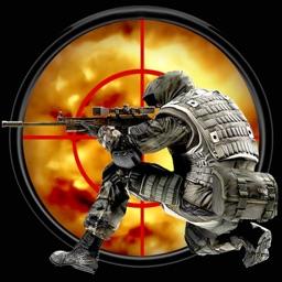 Cross Gunfire