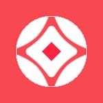 安维茂-高收益投资理财神器
