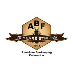 2018 ABF Conf