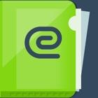 EverClip 2: Recorta de todo y envíalo a Evernote icon