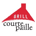Grill Courtepaille icon