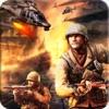 Commando Combat Attack 2017