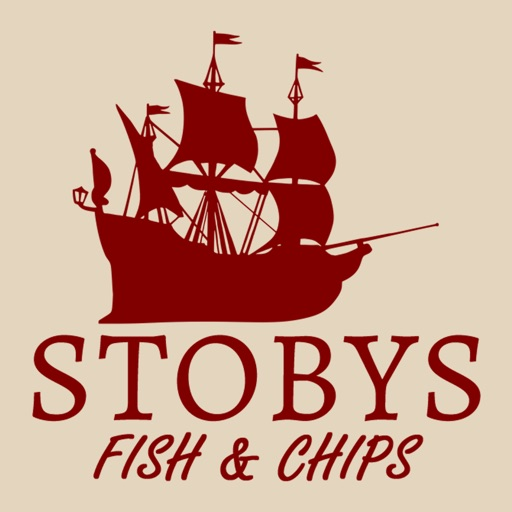 Stobys Fish And Chips