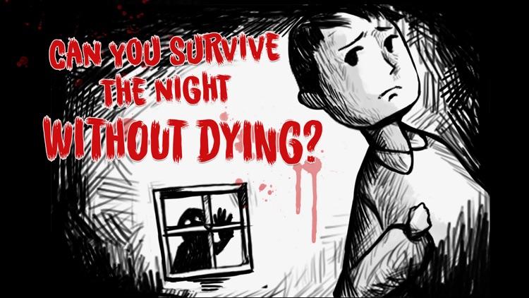 Darkest Light Survivor screenshot-0