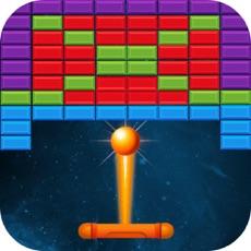 Activities of Fire Ball Pop Brick