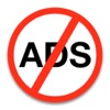 YEAS AdBlocker iphone and android app