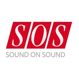 Sound On Sound UK
