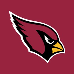 Arizona Cardinals Mobile 4