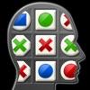 Triplex - Board game