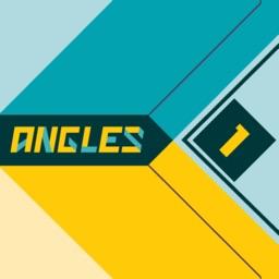 Angles1