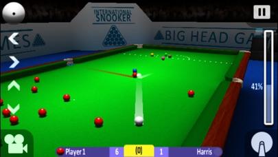 International Snooker Classicのおすすめ画像5