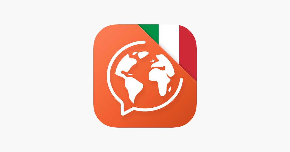 Spanisch Online Lernen Kostenlos Ohne Anmeldung