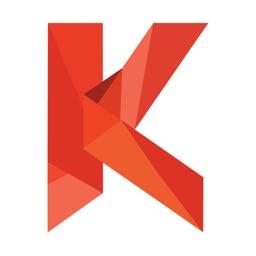 Kraftly: Shop & Sell Online
