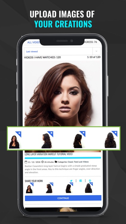 MHD screenshot-6