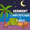 Vermont Campgrounds & Parks