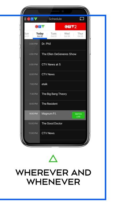 CTV screenshot-3