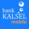 Mobile Banking Bank Kalsel