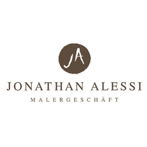 Malergeschäft Jonathan Alessi