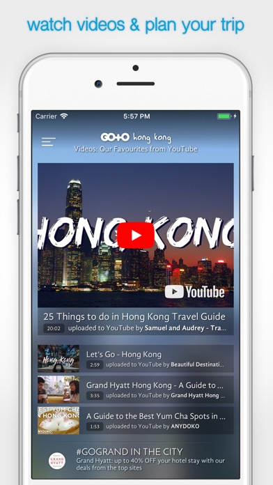 4f4065552e4b Related Apps  WAUG - No.1 Tour   Activity App - by WAUG Travel Inc ...