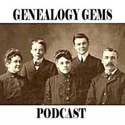 Genealogy Gems